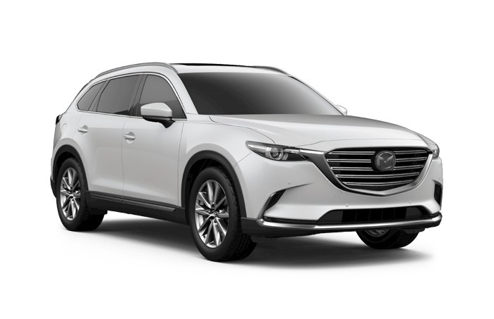 Auto Lease Deals >> 2019 Mazda Cx 9 Leasing Best Car Lease Deals Specials